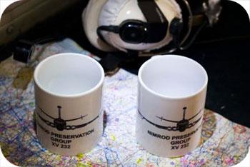 mugs-xv232