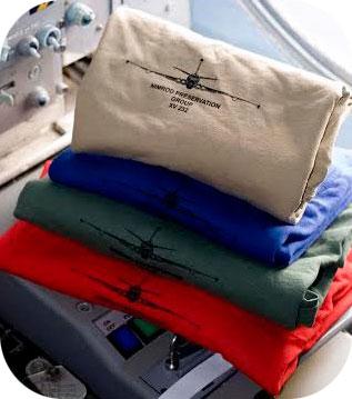 t-shirts-xv232